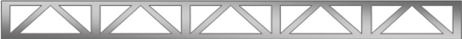 Carpenteria metallica medio-pesante, montaggio e smontaggio strutture prefabbricate e campi lavoro